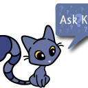 Ask Kat: How do you usually customize a font?