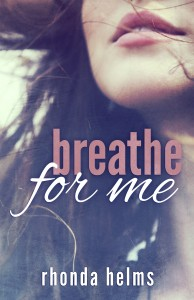 breath-for-me-front-cover
