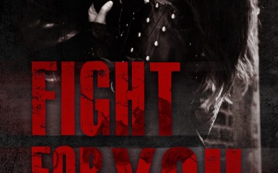 Fight for You Release