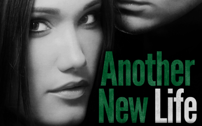 Another New Life Cover Reveal