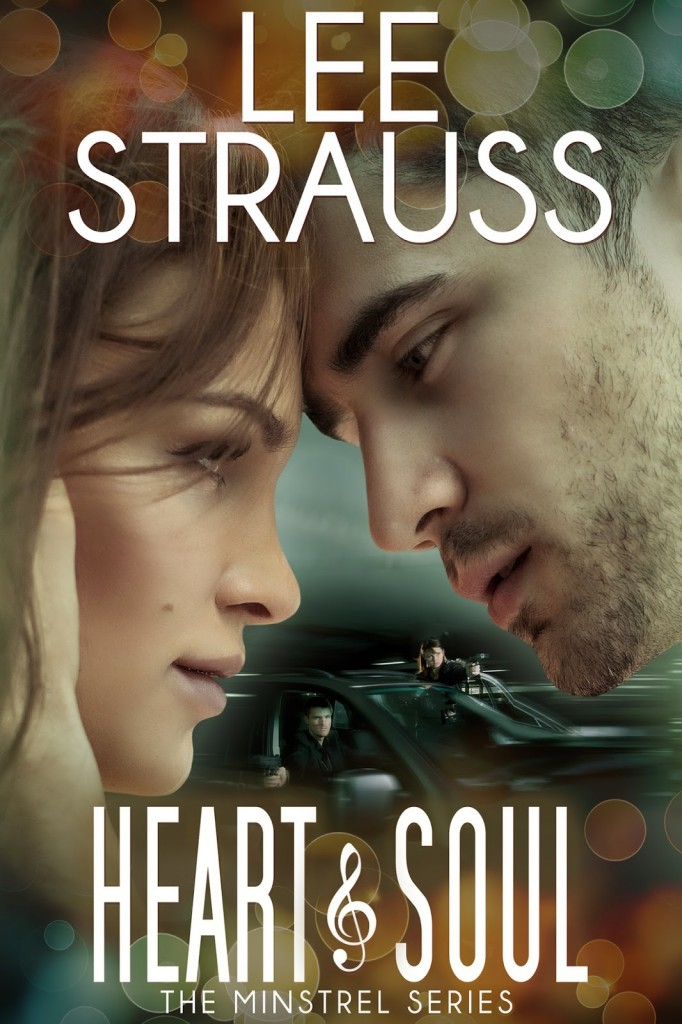 HeartSoul_CVR_MED_new adult_contemporary romance_ germany_england_london_thriller_suspense_spys_music_musicians_strong female lead(1)