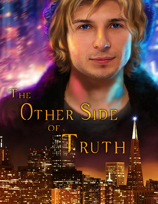 The Other Side of Truth Release