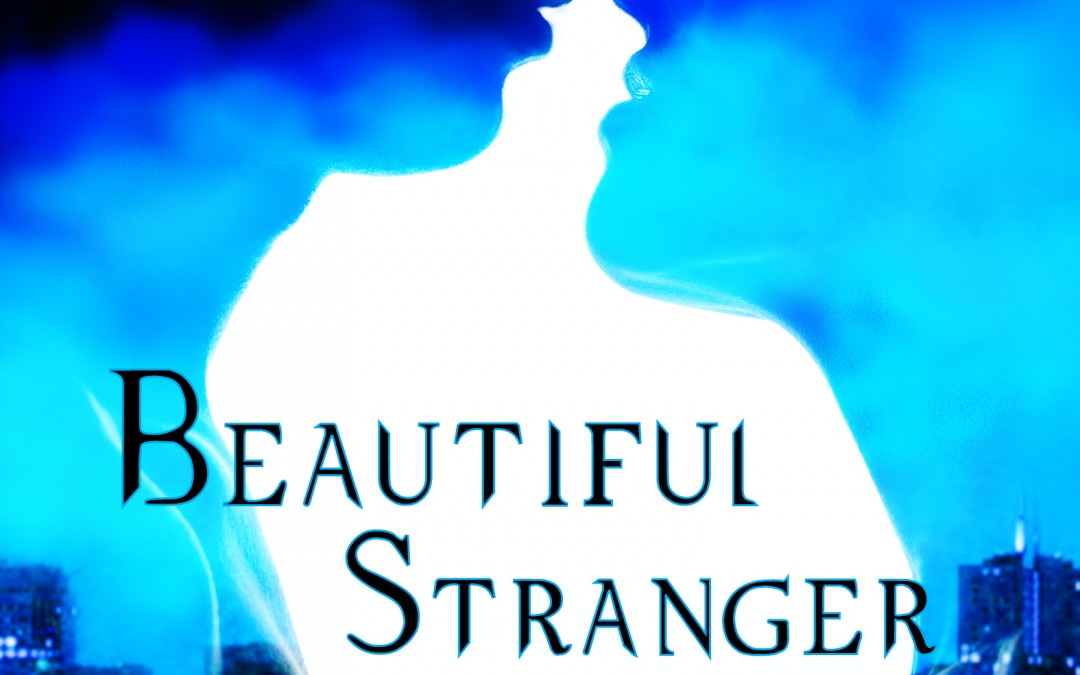 Beautiful Stranger Hits 3 Amazon Bestseller Lists